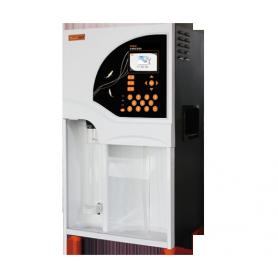 Distillateur kjeldahl automatique : K9840