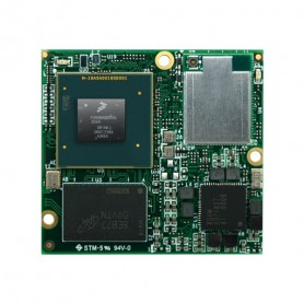 ARM System on module : PICO-IMX8M