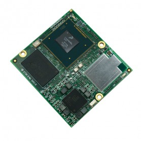 ARM System on module : PICO-IMX8M-MINI