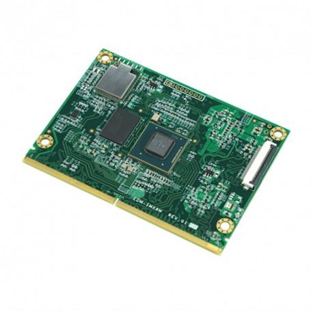 ARM System on module : EDM-IMX8M