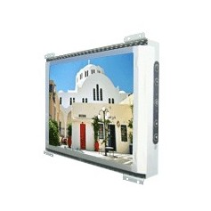 "Open Frame LCD 10.4"" : R10L600-OFP1/R10L630-OFP1"