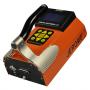 Analyseur portable H2S jydrogène sulfuré : Jerome J605