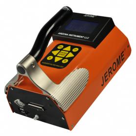 Analyseur portable hydrogène sulfuré H2S PPB
