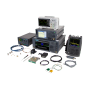 Solution RF éducation : U3851A Microwave