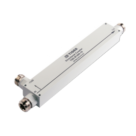 Coupleur directionnel (0,5-8 GHz) : Série TGB