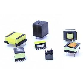 Transformateur Télécom : Série FWEP