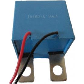 Transformateur de courant : Série FWCT