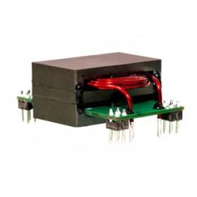 Transformateur planar : Série FW14D