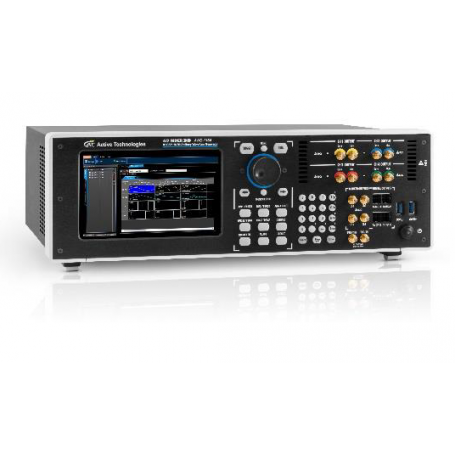 Générateur de forme d'onde arbitraire 300 MHz : ARB Rider 4012