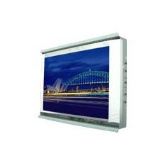 """Open Frame LCD 12.1"""" : R12L100-OFM3/R12L110-OFM3"""