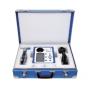 Fluxmètre thermique portable : HC-10