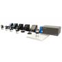 Système de vérification pour PIV (Panneau d'Isolation sous Vide) : HC-121