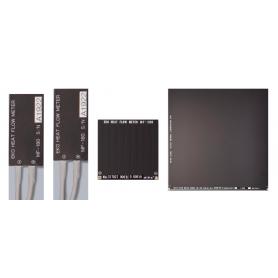 Capteur de flux thermique : MF-180, MF-180M, HF-30S, HF-10S