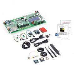 Kit IoT éducation : U3805A