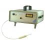 Analyseur oxygène résiduel ampoule et flacon pharmaceutique : 905V
