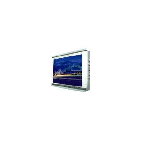 """Open Frame LCD 12.1"""" : R12L600-OFM2/R12L630-OFM2"""