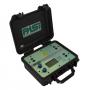 Résistivimètre portable de sols pour puits et forage : RM-1