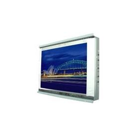 "Open Frame LCD 12.1"" : R12T600-OFM1/R12T630-OFM1"