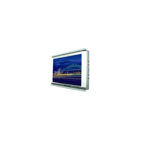 "Open Frame LCD 12.1"" : R12T600-OFL1/R12T630-OFL1"