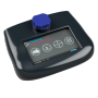 Analyseur portable : UV254 Go !