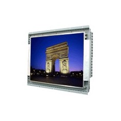 "Open Frame LCD 13.3""(16:10) : W13L100-OFM1/W13L110-OFM1"