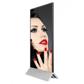 Moniteur Led display SMD affichage numérique : Série CLD