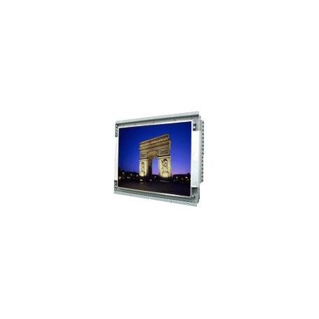"Open Frame LCD 14.1""(16:10) : W14L100-OFM1/W14L110-OFM1"