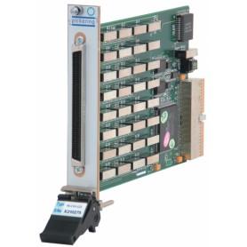 Module de relais à usage universel à faible densité : 40-115