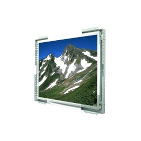 "Open Frame LCD 15"" : R15L600-OFC5/R15L630-OFC5"