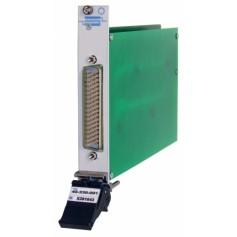Modules de Relais à Usage Universel Haute tension 1000 VDC : 40-330