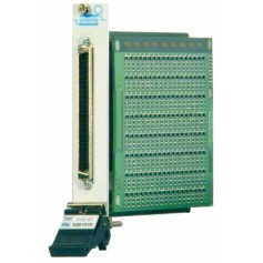 Modules de matrices Forte puissance PXI Single 1 A : 40-581