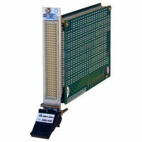 Modules de matrices Forte puissance 2 A 60 W : 40-583