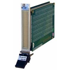 Modules de matrices Forte puissance 2 à 40 A 60 W : 40-584/586/587