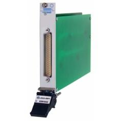 Modules de matrices Haute tension 1 000 VDC : 40-332