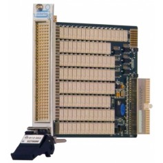 Module multiplexeur Haute densité PXI : 40-612