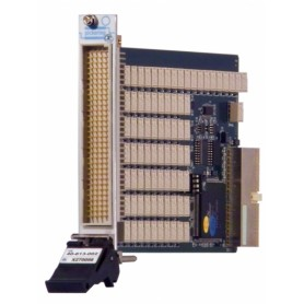 Module multiplexeur Haute densité 2 pôles : 40-613