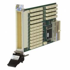 Module multiplexeur Haute densité 2 A: 40-614A