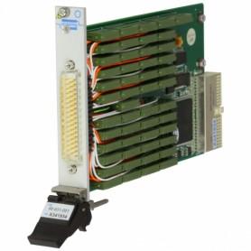 Module multiplexeur Forte puissance 5 A : 40-651