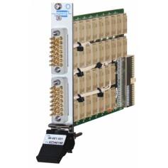 Module multiplexeur Forte puissance 10 A : 40-661