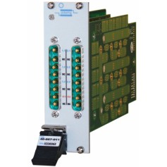 Module multiplexeur Forte puissance 30 A : 40-667