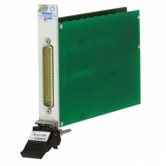 Module multiplexeur Haute tension : 40-331