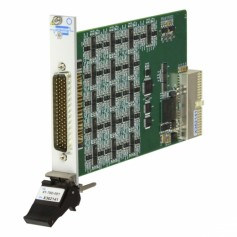 Carte de Résistance programmable Thermocouple : 41-760