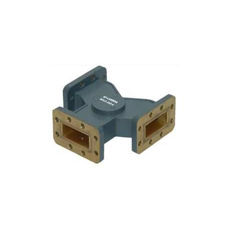 Circulateur et isolateur : RF LAMBDA