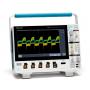 Oscilloscope mixte 2 et 4 voies 5GS/s : MDO Séries 3