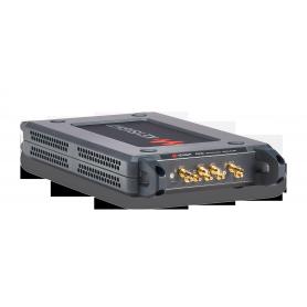 Analyseur de réseaux vectoriel 26,5 GHz : VNA Streamline série P937X