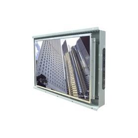 "Open Frame LCD 15.4""(16:10) : W15L100-OFM3/W15L110-OFM3"