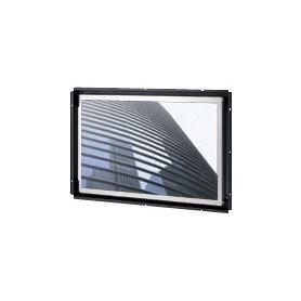 """Open Frame LCD 17"""" : W17L300-OFA1/W17L340-OFA1"""