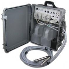 Préleveur échantillonneur portable : WS750