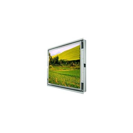 """Open Frame LCD 17"""" : S17L500-OFM1/S17L540-OFM1"""
