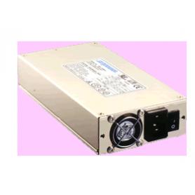 Alimentation 200W/250W, six sorties, format 1U : SPX-6200-GP1